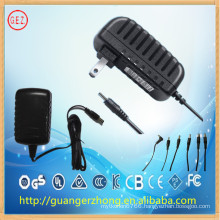 ac adaptor 12v 1.5a switching power adapter 12V power
