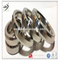API 6A R type Ring Joint Gasket/RTJ GASKET