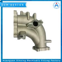 Angepasst Weit verbreitet billig beste Qualität Motor Casting