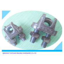 Export Wire Rope Clip a Type Clip