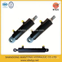 hydraulic tilt cylinder forklift