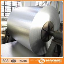 Bobine en aluminium de bonne qualité 3003 à vendre