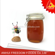 various pure natural import honey product for bee honey importers