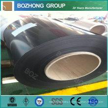 5083 Китай покрыл алюминиевую катушку для потолка и желоба