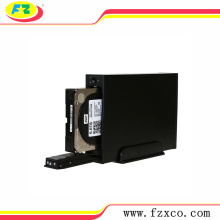 8TB 3.5 HDD External Enclosure Driver Driver