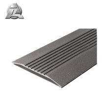 Limite da porta de alumínio da liga 6063-t5