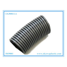 UV Resistant Nylon Flexible Corrugated Conduit