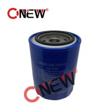Wholesale Best Manufacturer OEM Auto Parts Oil Filter for Sale