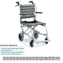 Airport Wheelchair