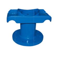 Série de moulage de valve de pompe