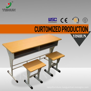 Modern Classroom Furniture school used tables and chairs