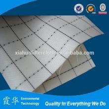 Tissu filtrant monofilament pour centrifugeuse