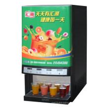 Distribuidor de suco concentrado -Corolla 3s