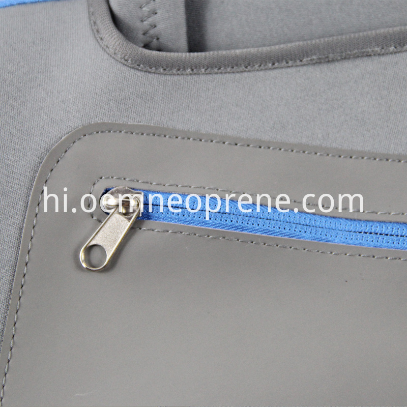 Alt Custom Logo Laptop Bags