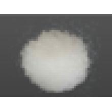 BHT Aditivo alimentar Butylated Hydroxy Toluene CAS No.:128-37-0 Venda quente antioxidante