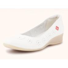 nurses shoes with wedge heels fashion nurse nursing mate shoes