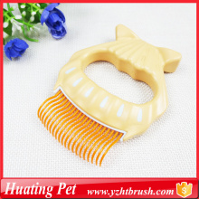girl lice pocket combs