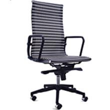 Heiße Verkaufs-Schulmöbel-Bürostuhl mit hoher Qualität