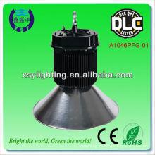 Chip de Cree !!! Mean Well Driver DLC 120W LED de luz industrial