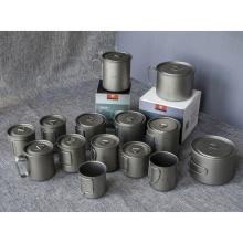 Portable Coffee Beer Juice Milk Cup