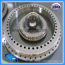 swing circle for Rollix,slewing bearing,swing ring