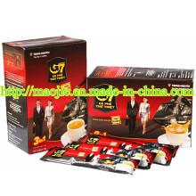 Vente chaude G7 maigrir minceur café café