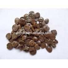 Coumarone resin , granular