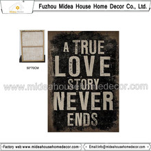 Vintage Home Decor Top Designs Hall Decoration Painting