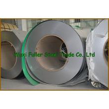 Bobina / hoja / placa del acero inoxidable AISI 430