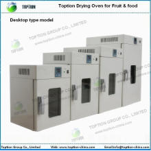 Hot selling creative Stainless Steel laboratory blast drying oven