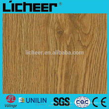 4mm waterproof pvc carpet flooring