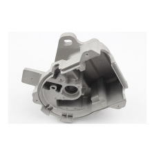 Popular Durable Machining Parts OEM surely The Jet Model Aircraft Compressor Wheel