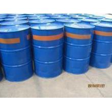 High Quality 99.9% Tetrachloroethylene CAS No. 127-18-4