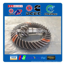 Dongfeng truck Parts EQ460 2402Z739-021-B CHASIS spare parts manufacturer