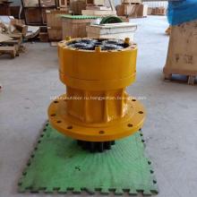 R250LC-7 Редуктор поворота R250-7 Редуктор поворота 31EN-10071