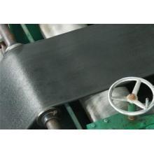 Nylon Gürtel, Polyurethan Gürtel, Stahl Cord Gürtel Fixed Belt Förderband
