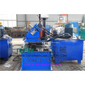 Grid Siling Grid Cold Roll Forming Machine