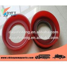 DN230 Kolben Ram Zement Zement Mörtelpumpe für PM / Schwing / Sany / Zoomlion