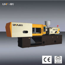smooth and oven plastic cap making injection machines