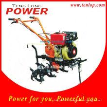TL1WG4.0 - 105FC motoculteur italien fabricants en Chine