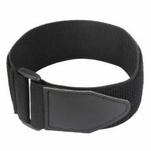 Elastisches Hochleistungs-Klettband