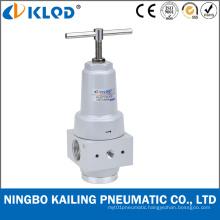 Aluminum Material High Pressure Regulator Klqtyh-08