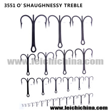 Wholesale Top Qualité O'shaughnessy Hook