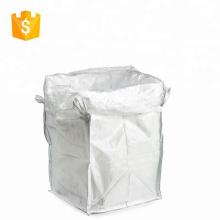 Bolsas grandes de 1 tonelada Bolsas de 1000 kg Bolsas de construcción Bolsas de embalaje de fertilizantes