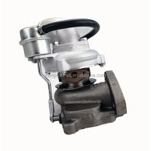 diesel engine GT1749V turbocharger 28200-42610  715924-0001