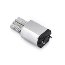 Electric Message Vibrator Brush 3v Dc Mini Vibration Motor FF-030PK