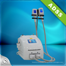 ADSS Body Slimming Machine / Cryo Machine