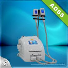 ADSS corpo emagrecimento máquina / máquina Cryo
