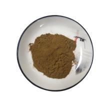 Polvo puro de extracto de placa de girasol