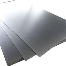 Пластина и лист из никелевого сплава Hastelloy G-30